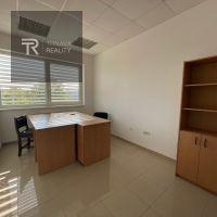 Kancelárie, Trnava, 12 m², Novostavba