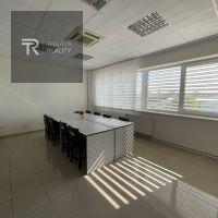 Kancelárie, Trnava, 24 m², Novostavba