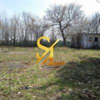 Priemyselný pozemok, Nové Zámky, 25067 m²