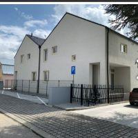3 izbový byt, Ivanka pri Dunaji, 80 m², Novostavba
