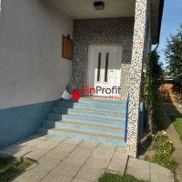 Rodinný dom, Topoľčany, 300 m², Čiastočná rekonštrukcia
