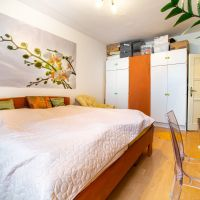 2 izbový byt, Košice-Sever, Čiastočná rekonštrukcia