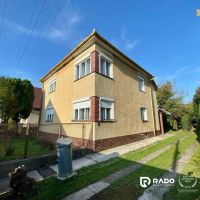 Rodinný dom, Košeca, 1365 m², Pôvodný stav