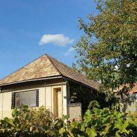 Chalupa, rekreačný domček, Ladzany, 1 m², Pôvodný stav