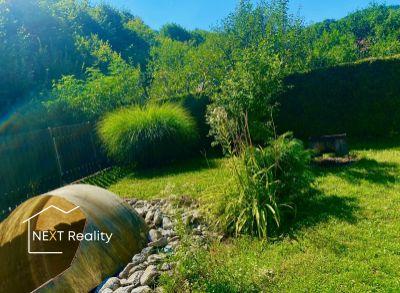 Vidiecky dom, Rudnianska Lehota okr.Prievidza