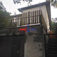 Rodinný dom, Bratislava-Záhorská Bystrica, 405 m², Pôvodný stav