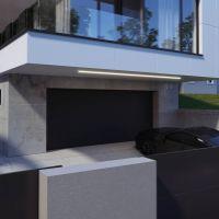 Pre rodinné domy, Bratislava-Rača, 518 m²