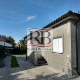 Na predaj 4-izbový rodinný dom po kompletnej rekonštrukcií v Dunajskej Strede