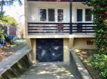 BA-Vrakuňa: RD/garáž + pozemok 798 m2