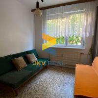 3 izbový byt, Prievidza, 75 m², Čiastočná rekonštrukcia