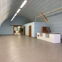 Iný komerčný objekt, Šúrovce, 297 m², Pôvodný stav
