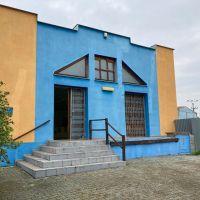 Iný komerčný objekt, Šúrovce, 600 m², Pôvodný stav