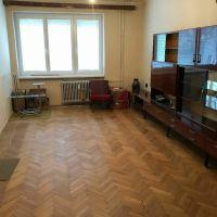 3 izbový byt, Lučenec, 63 m², Pôvodný stav