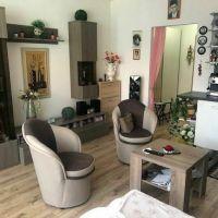 1 izbový byt, Nitra, 31 m², Kompletná rekonštrukcia