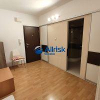 3 izbový byt, Šaľa, 67 m², Čiastočná rekonštrukcia