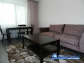 NA PRENÁJOM 2 izbový, zrekonštruovaný byt, Beckovská ul., Trenčín