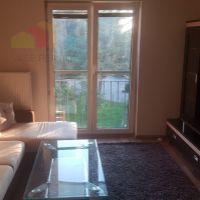 2 izbový byt, Dubnica nad Váhom, 50 m², Kompletná rekonštrukcia