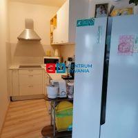 2 izbový byt, Nemšová, 58 m², Novostavba