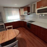 3 izbový byt, Nitra, 83 m², Kompletná rekonštrukcia