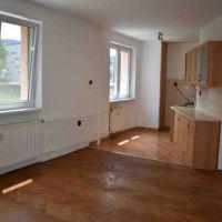 2 izbový byt, Partizánske, 50 m², Kompletná rekonštrukcia