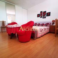 Rodinný dom, Trebišov, 150 m², Čiastočná rekonštrukcia