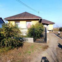 Rodinný dom, Ináncs, 166 m², Novostavba