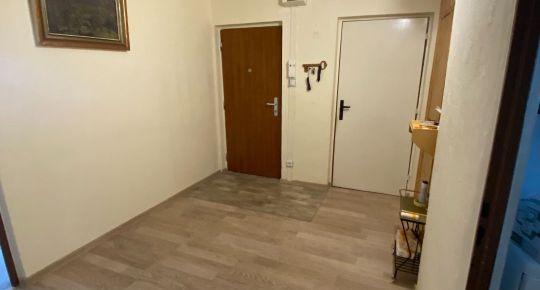 Na predaj priestranný 2izb byt v čínskom múre VIDEOOBHLIADKA