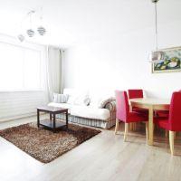 2 izbový byt, Bratislava-Staré Mesto, 48 m², Kompletná rekonštrukcia