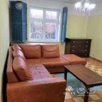 2 izbový byt, Zvolen, 81.42 m², Kompletná rekonštrukcia