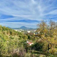 Rekreačný pozemok, Prešov, 841 m²