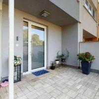 Chalupa, rekreačný domček, Senec, 112 m², Novostavba