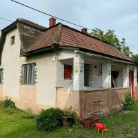Rodinný dom, Perín-Chym, 112 m², Pôvodný stav