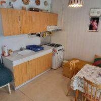 2 izbový byt, Banská Bystrica, 64 m², Pôvodný stav