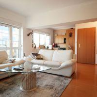 2 izbový byt, Bratislava-Nové Mesto, 57 m², Kompletná rekonštrukcia