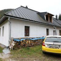 Rodinný dom, Stratená, 1 m², Kompletná rekonštrukcia