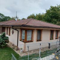 Rodinný dom, Ivanka pri Dunaji, 173 m², Pôvodný stav