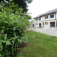 Rodinný dom, Holíč, 168 m², Novostavba