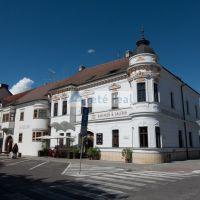 Kancelárie, Pezinok, 92.26 m², Kompletná rekonštrukcia