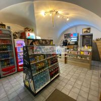 Obchodné, Pezinok, 43 m², Kompletná rekonštrukcia