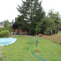 Pre rodinné domy, Brunovce, 2489 m², Pôvodný stav