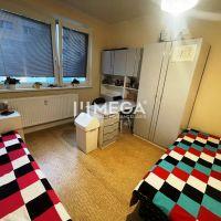 3 izbový byt, Rožňava, 64 m², Pôvodný stav