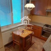 1 izbový byt, Pezinok, 31 m², Čiastočná rekonštrukcia