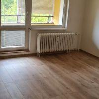 3 izbový byt, Lučenec, 88 m², Čiastočná rekonštrukcia