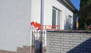 kunareality- rodinný dom 160 m2, pozemok 983 m2 , obec Bučany
