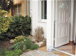 PRENÁJOM: 2i byt v novostavbe domu, 66 m2, Pluhová ul., Bratislava III - Nové Mesto, blízko OD VIVO (bývalý POLUS)