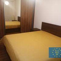 3 izbový byt, Košice-Sídlisko Ťahanovce, 77 m², Kompletná rekonštrukcia