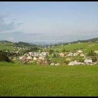 Pre rodinné domy, Oravská Lesná, Čiastočná rekonštrukcia