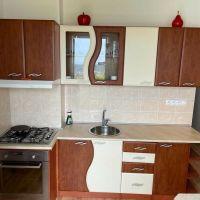 1 izbový byt, Trnava, 42 m², Čiastočná rekonštrukcia