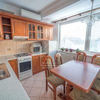 3 izbový byt, Jelenec, 60 m², Kompletná rekonštrukcia