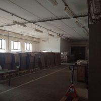 Výrobné, Piešťany, 341 m², Pôvodný stav